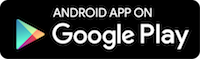 Storellet Android Google Play Download